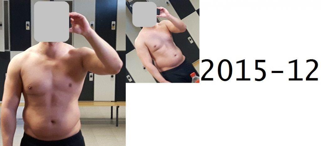 abnehmprojekt-gewichtszunahme-50kgchallenge