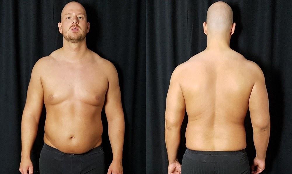 gewichtsabnahme-gewichtsprojekt