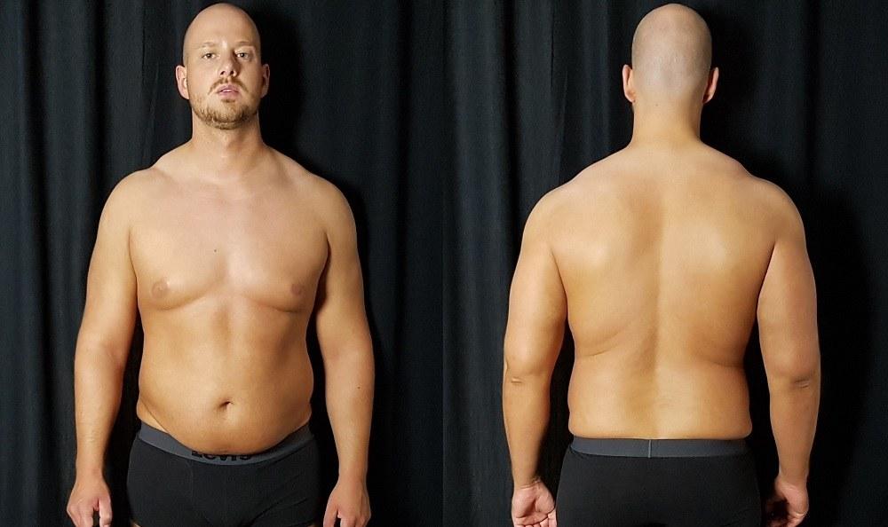 gewichtsprojekt-gewichtsabnahme