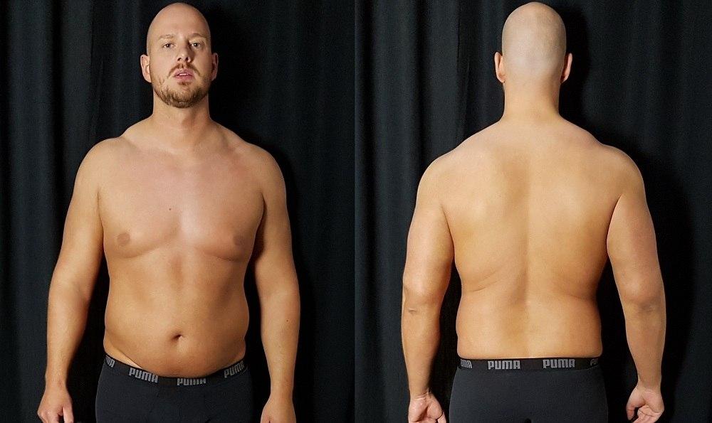 gewichtsprojekt-gewichtszunahme