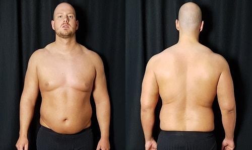 gewichtszunahme-gewichtsabnahme-abnehmblog