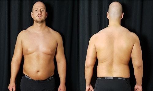 abnehmprojekt-50kgchallenge-gewichtsexperiment