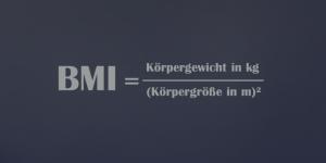 was-bedeutet-der-bmi