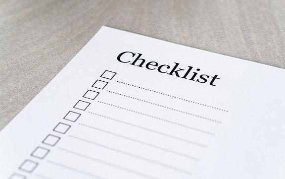 ernaehrungsplan_checkliste