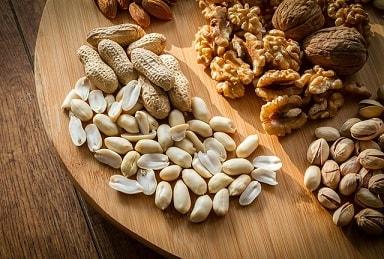 abnehmen mit kalorienzählen diät gewichtsreduktion
