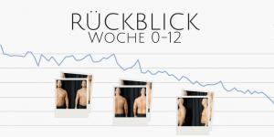 abnehmblog-rueckblick-kalorienzaehlen