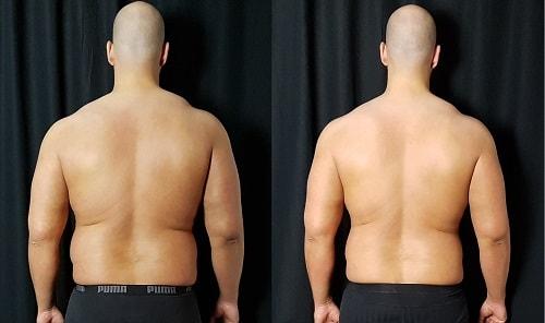 gewichtsreduktion-12wochen-abnehmblog1-min