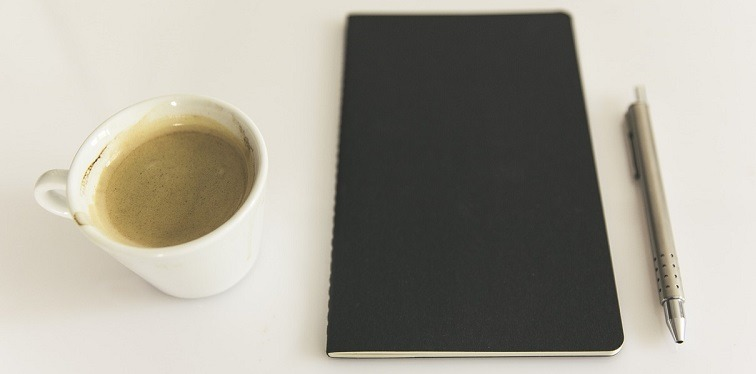 diättagebuch-vorlage