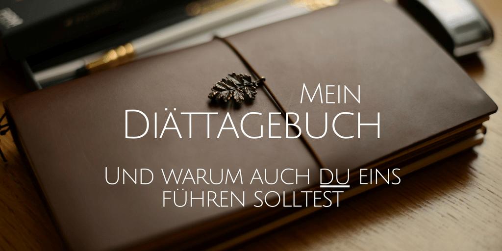 Mein Diattagebuch 50kgchallenge Abnehmblog Caloright De