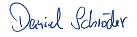 abnehmblog-unterschrift